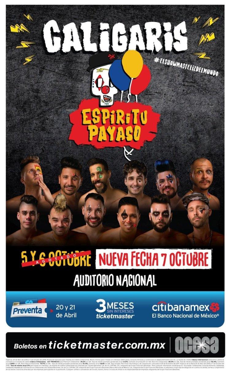 Flyer Los Caligaris A.N..jpg