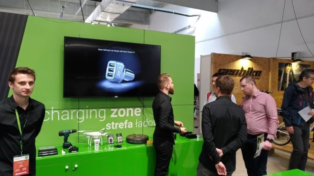 Green Cell_Electronics Show 6.jpg