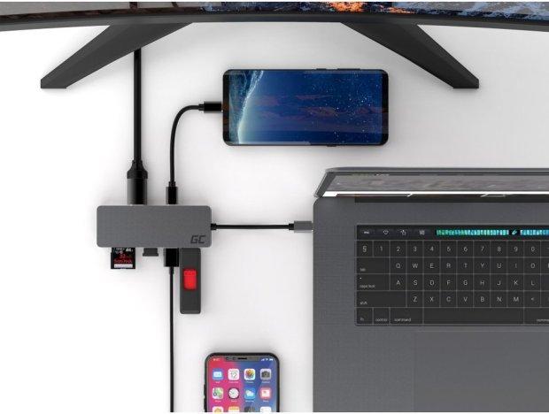 stacja-dokujaca-przejsciowka-adapter-hub-usb-c-green-cell-7-portow-do-apple-macbook-pro-dell-xps-lenovo-x1-carbon-i-innych.jpg