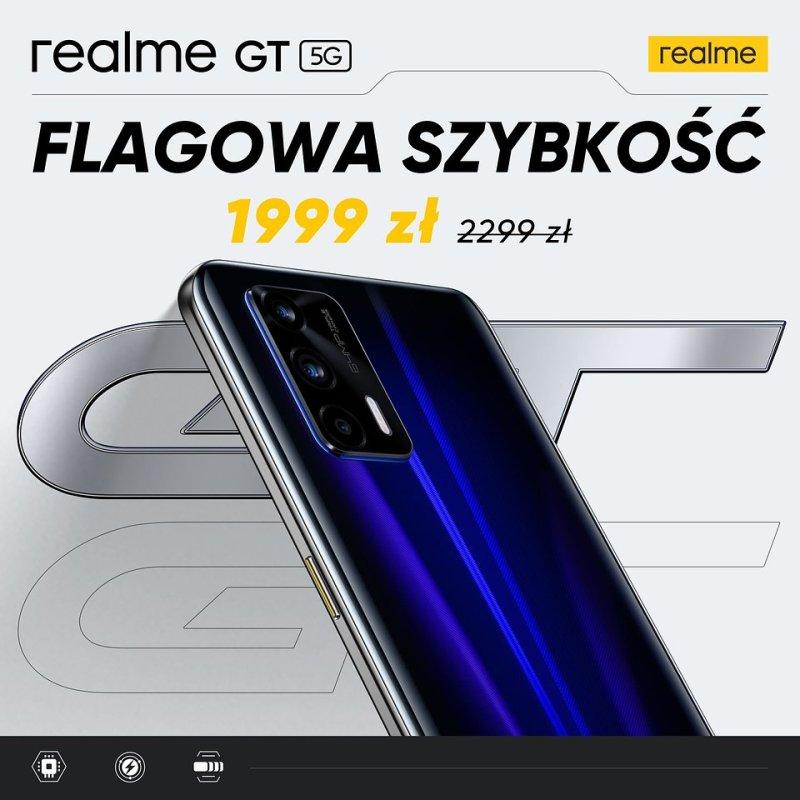 realme_GT_promocja_Allegro.jpg