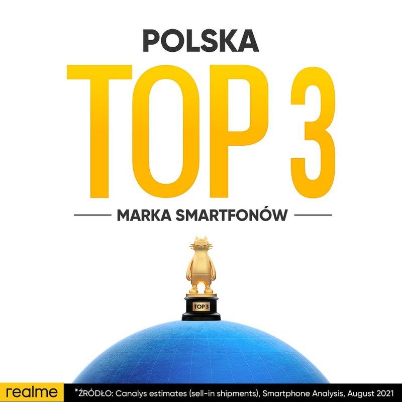 realme_top3_w_Polsce.jpg