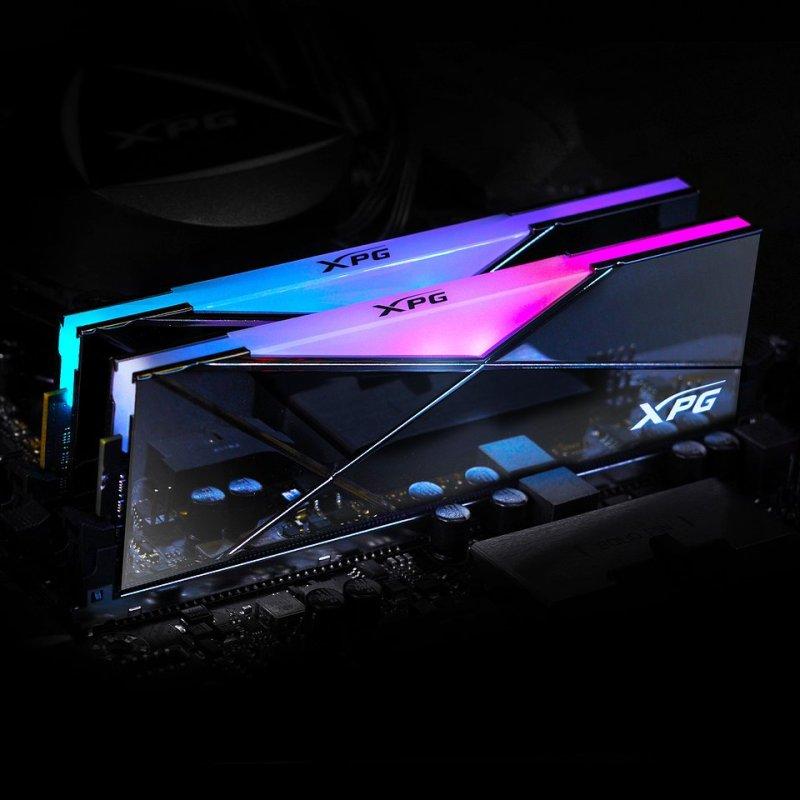 Feature-SPECTRIX D50 Xtreme_1500x1500_03.jpg