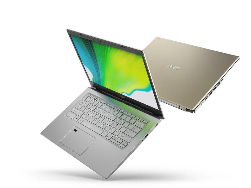 Acer-Aspire-5-A514-54(G)(S)-High_03.jpg