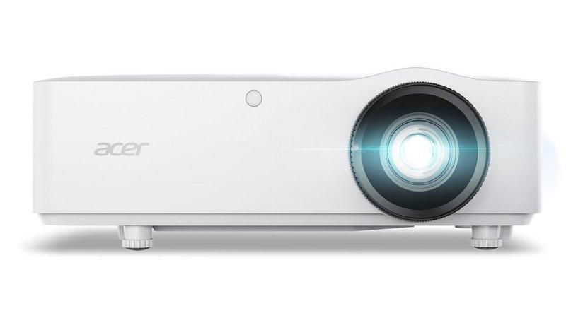 Acer-PL7-Series-PL7610-PL7610T-High_02.jpg