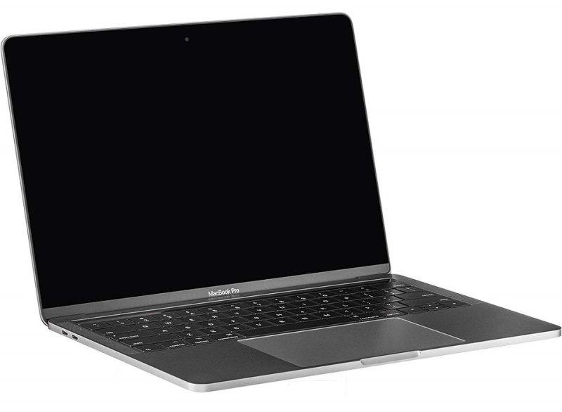 """Apple MacBook Pro 2018 14"""""""