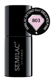 Semilac 803 Delicate Pink.png