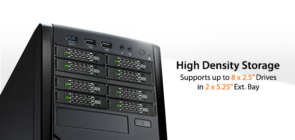 mb508sp_high_density_storage.jpg