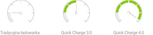 Green-Cell-Hub2-USB-C_4.jpg