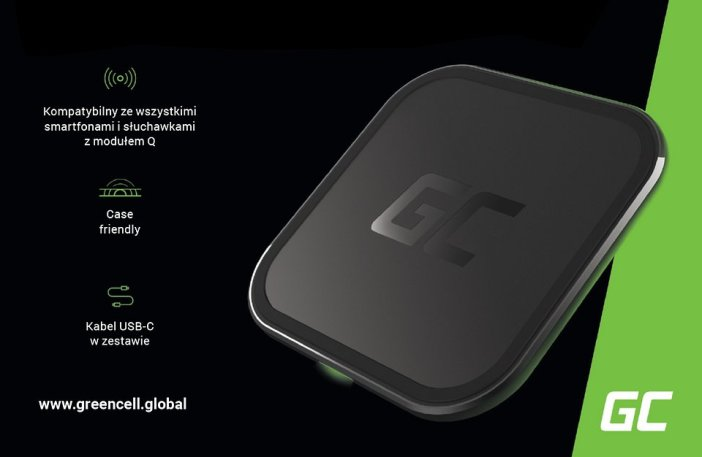 CES2020-Green_Cell_5.jpg