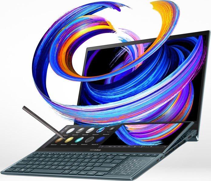 ZenBook Pro Duo 15 OLED UX582.jpg