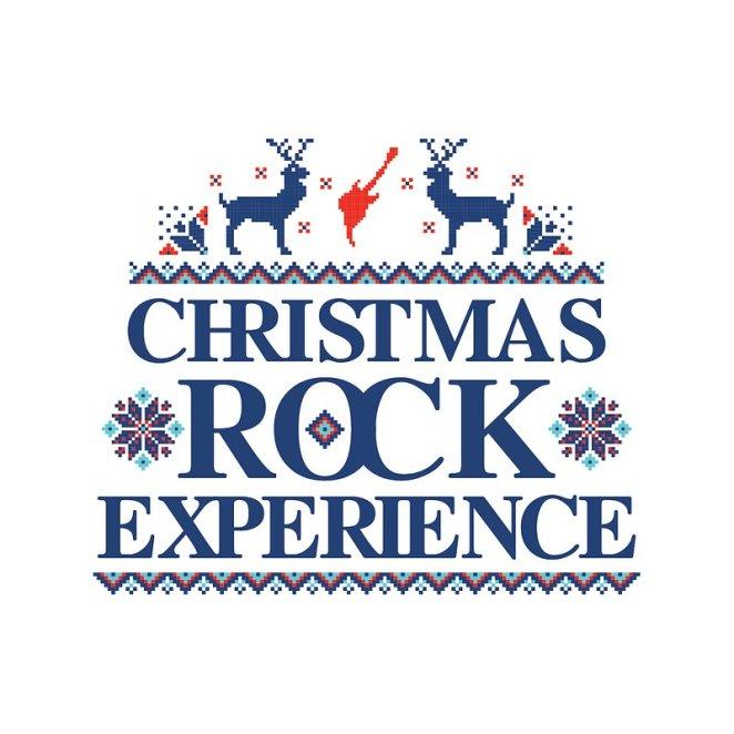 Rock in Rio Lisboa antecipa o Natal e espalha presentes por todo o país 1