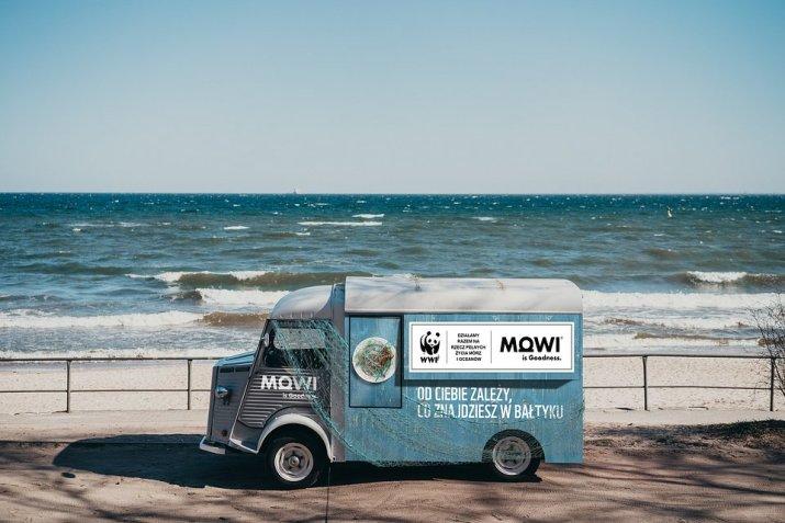 MOWI_WWF_Goodtruck.jpg