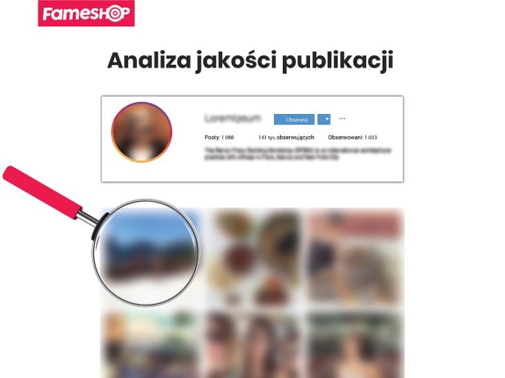 publikacje-analiza.jpg
