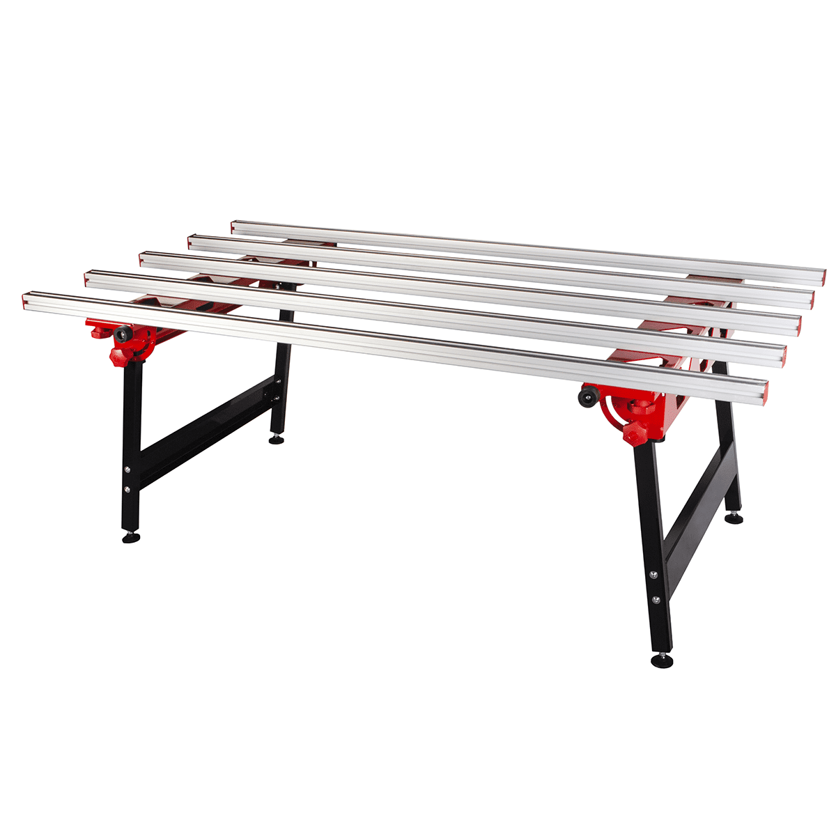 Rubi Slab Table Workbench Proworx Supply