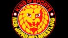 Logo_NewJapan_dn