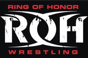 Logo_ROH_dn_crop600