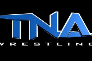 Logo_TNA_dn_crop600