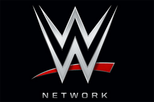 Logo_WWENetwork_dn_crop600