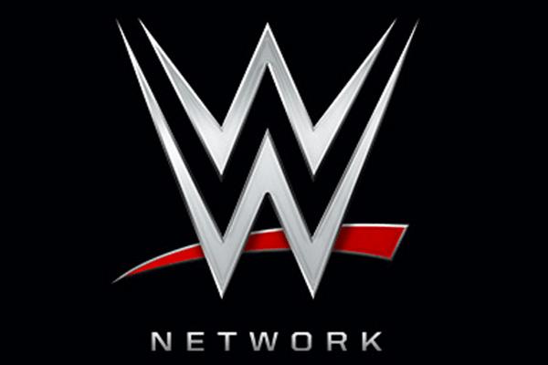 Logo_WWENetwork_dn_crop600