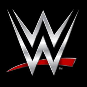 Logo_WWE_dn