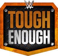 toughenough