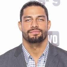 Roman Reigns comments on pulling out of WrestleMania 36, apologizes to fans, says he made a decision for himself and his family - ProWrestling.net
