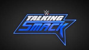 talkingsmacklogo