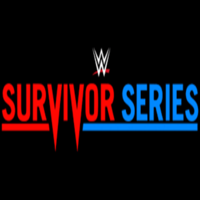 WWE Survivor Series lineup: The updated lineup for Sunday's event