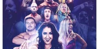 #Preview: Bar Wrestling Presents Testlemania