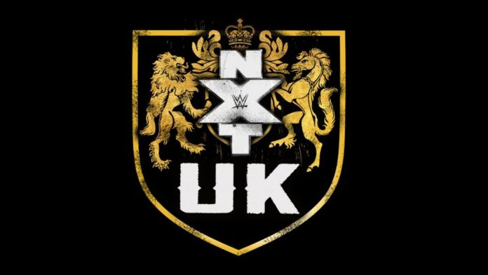Dublin Announced As Next NXT UK Takeover Location