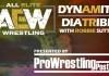 AEW Dynamite Diatribe (10/2/19)
