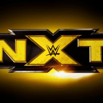 #NEWS: NXT To Stay At Full Sail; No Takeover At Next Year's Rumble Weekend