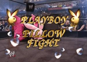 WrestleMania women's worst