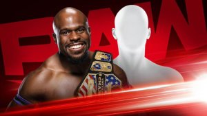Monday Night Raw Preview