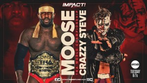 Brace For IMPACT for 6/30/20