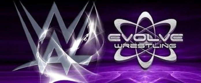 WWE To Purchase EVOLVE