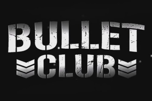The History Of Bullet Club Part 1