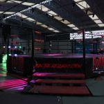 Lucha Libre Independiente, WR
