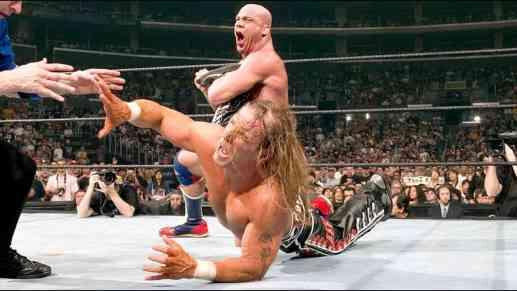 Image result for kurt angle shoot wrestling