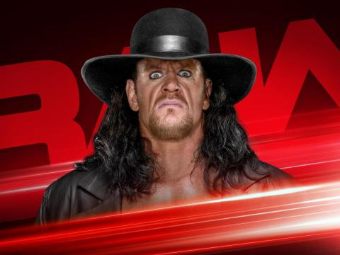 WWE Raw Results (9/17)