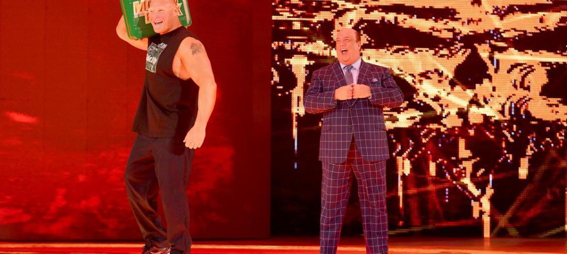 Roman Reigns Archives - Pro Wrestling Transcriptions