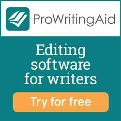 Writing Improvement Software