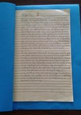 proximace1.wordpress (9)