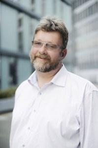 Harald-Gellein-CTO-Proximity