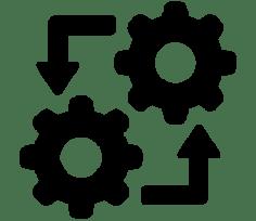 Gears-Integration-SmartTerminal