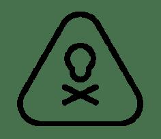 Hazardous-goods-handling-SmartTerminal