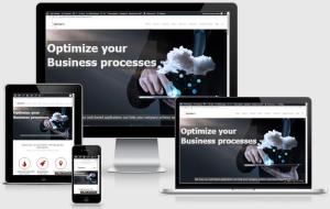 proximity-optimize-your-business-processes-all-devices