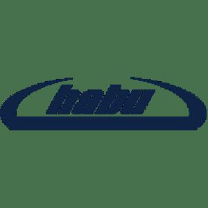 Habu-Holding-Logo
