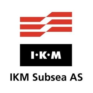 IKM-Subsea-Logo