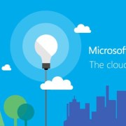 azure-managed-hosting-services
